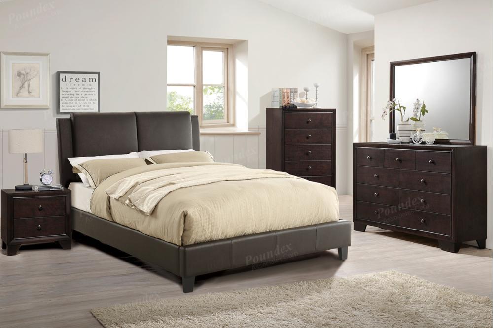 Hidden · Additional Queen Bed