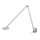 Quattro® Double Arm LED Wall Lamp Product Image
