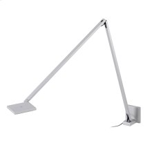 Quattro® Double Arm LED Wall Lamp