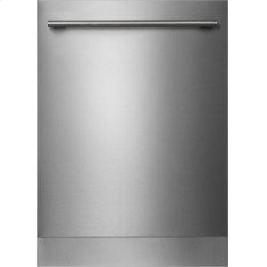 Asko30 Series Dishwasher - Tubular Handle