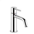 """Basin mixer, flexible hoses with 3/8"""" connections, without waste Product Image"""