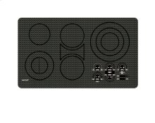 "36"" Electric Cooktop - Unframed"