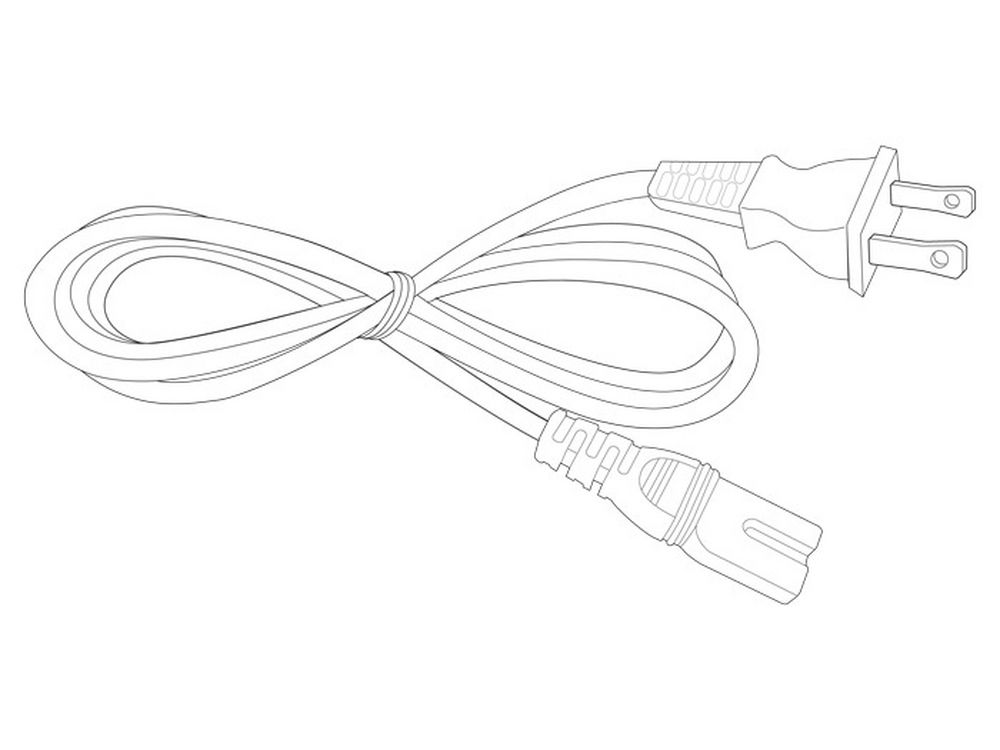 Hp Laptop Power Cord Wire Diagram