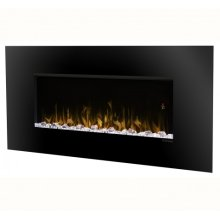 Contempra Linear Electric Fireplace