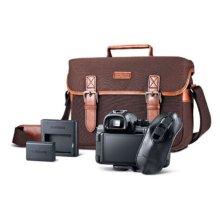 Shoulder Bag Bundle for NX30 Series Digital Camera