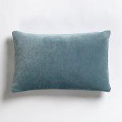"""Zane 12"""" Pillow"""