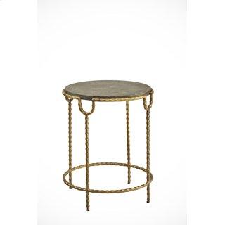 Erabella Side Table