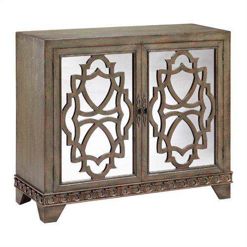 Mabel Cabinet