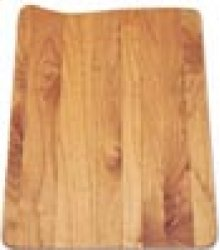 Wood Cutting Board (Fits Diamond 1-3/4 Bowl)