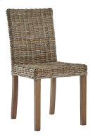 Largo Side Chair Product Image