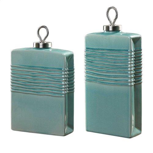 Rewa Containers, S/2