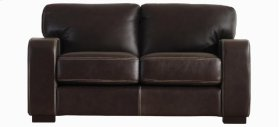 Alvaro Loveseat