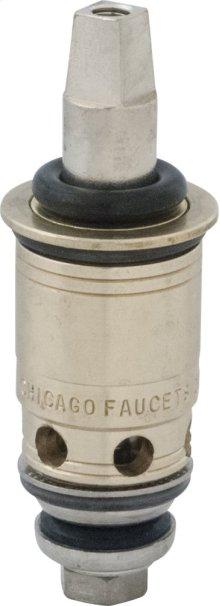 LH Quaturn Cartridge (Box Lot 12, Display Packaging)