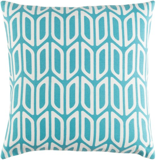 """Trudy TRUD-7131 18"""" x 18"""" Pillow Shell Only"""