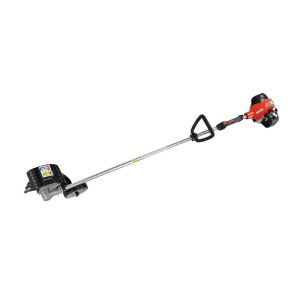 25.4 cc X Series Bed Redefiner Edger