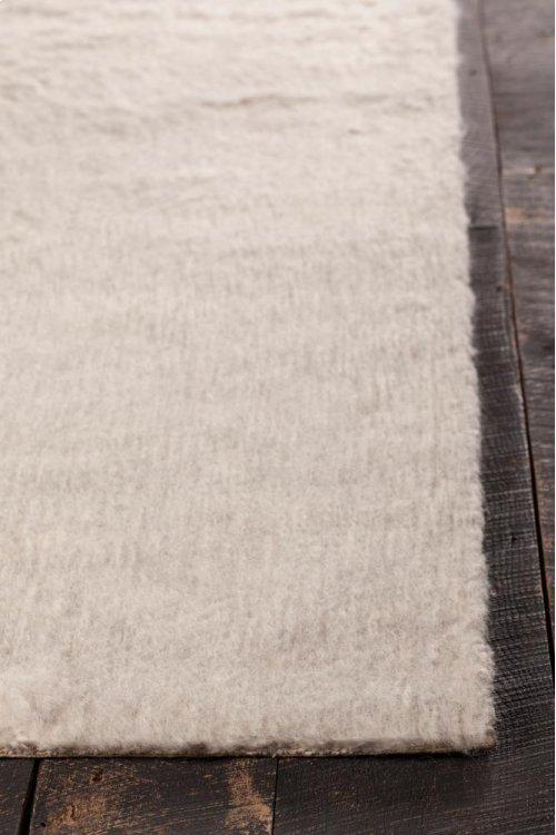 Aveda Hand-woven
