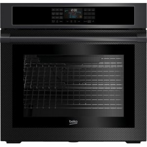 "Beko30"" Built-In Wall Oven"