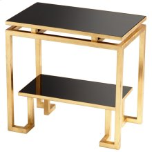 Midas Table