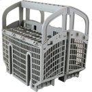 Flexible Silverware Basket SMZ4000UC Product Image