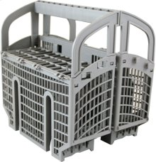 Flexible Silverware Basket SMZ4000UC