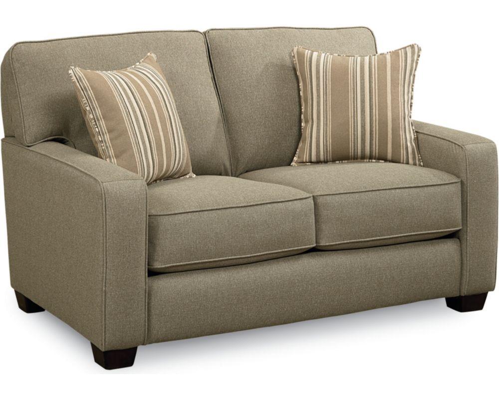 Lane Home Furnishings Ethan Sleeper Sofa Full