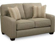 Ethan Sleeper Sofa, Full Product Image