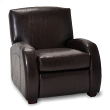 3-Way Push Back Recliner Featuring Franklin'S Exclusive Comfort Grid Seating System.