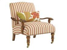 San Carlos Chair