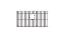 Grid 200307 - Stainless steel sink accessory