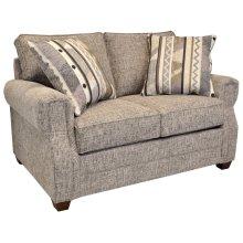 688-40 Love Seat