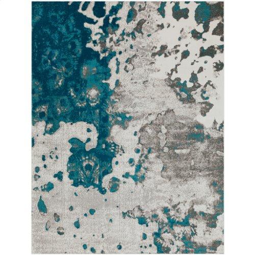"""Rafetus ETS-2324 18"""" Sample"""