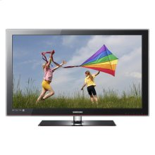 "32"" Class (31.5"" Diag.) 550 Series 1080p LCD HDTV (2010 model)"