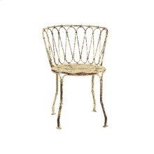 Florian Bistro Chair