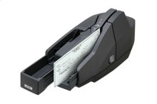 CaptureOne (TM-S1000) Check Scanner