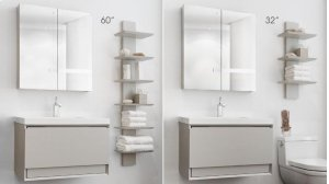 Towel Holder The M Collection