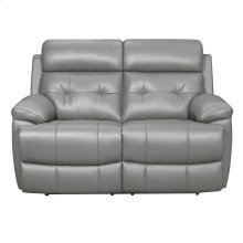Double Reclining Love Seat