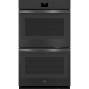 "GE®30"" Built-In Convection Double Wall Oven"