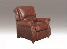 P106 Hanover PB Chair