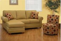 #212CS & 57CH Living Room Product Image