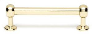 Pulls A1175-35 - Polished Brass