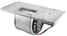 600 CFM internal blower Product Image