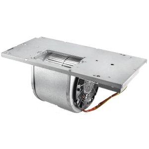 Jenn-Air600 CFM internal blower