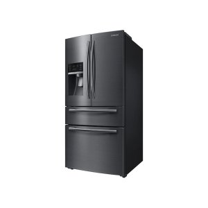 Samsung25 cu. ft. 4-Door French Door Refrigerator