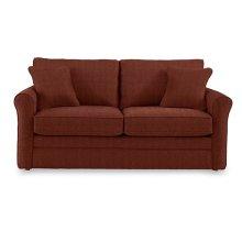Leah Supreme Comfort™ Full Sleeper