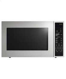 """24"""" Convection Microwave"""