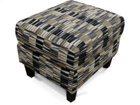 Daughtry Ottoman 1U07