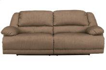 2- Seat Reclining Sofa
