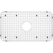 Sink Grid Stainless Steel (Fits Magnum drop-in and Undermount)