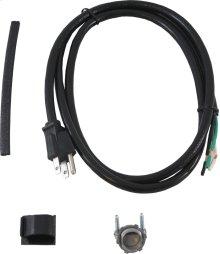 Dishwasher Power Cord SGZPC001UC