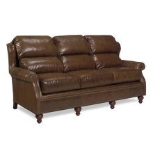 Hunt Loveseat